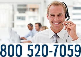 Dacor Repair Service. Tel: 800 520-7059